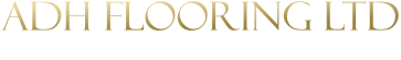 ADH Flooring Ltd Underfloor Heating & Floor Screeding Contractors